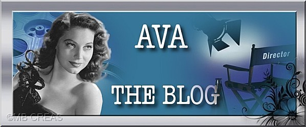 La semelle d'Ava (11) !