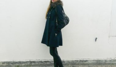 Le Blog de Marion