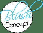 Blush Concept