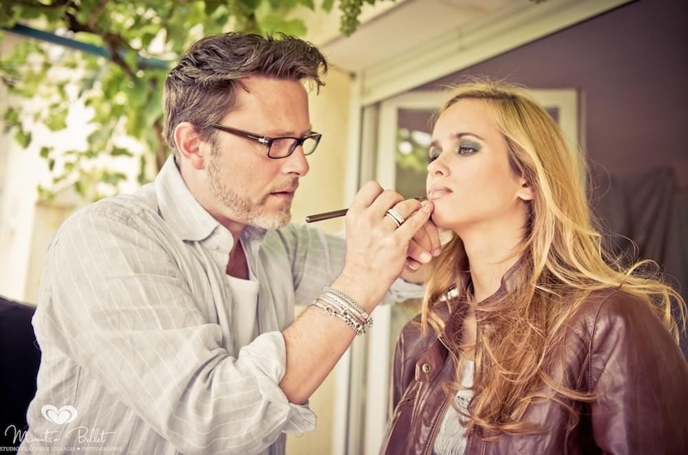 johan-maquillage