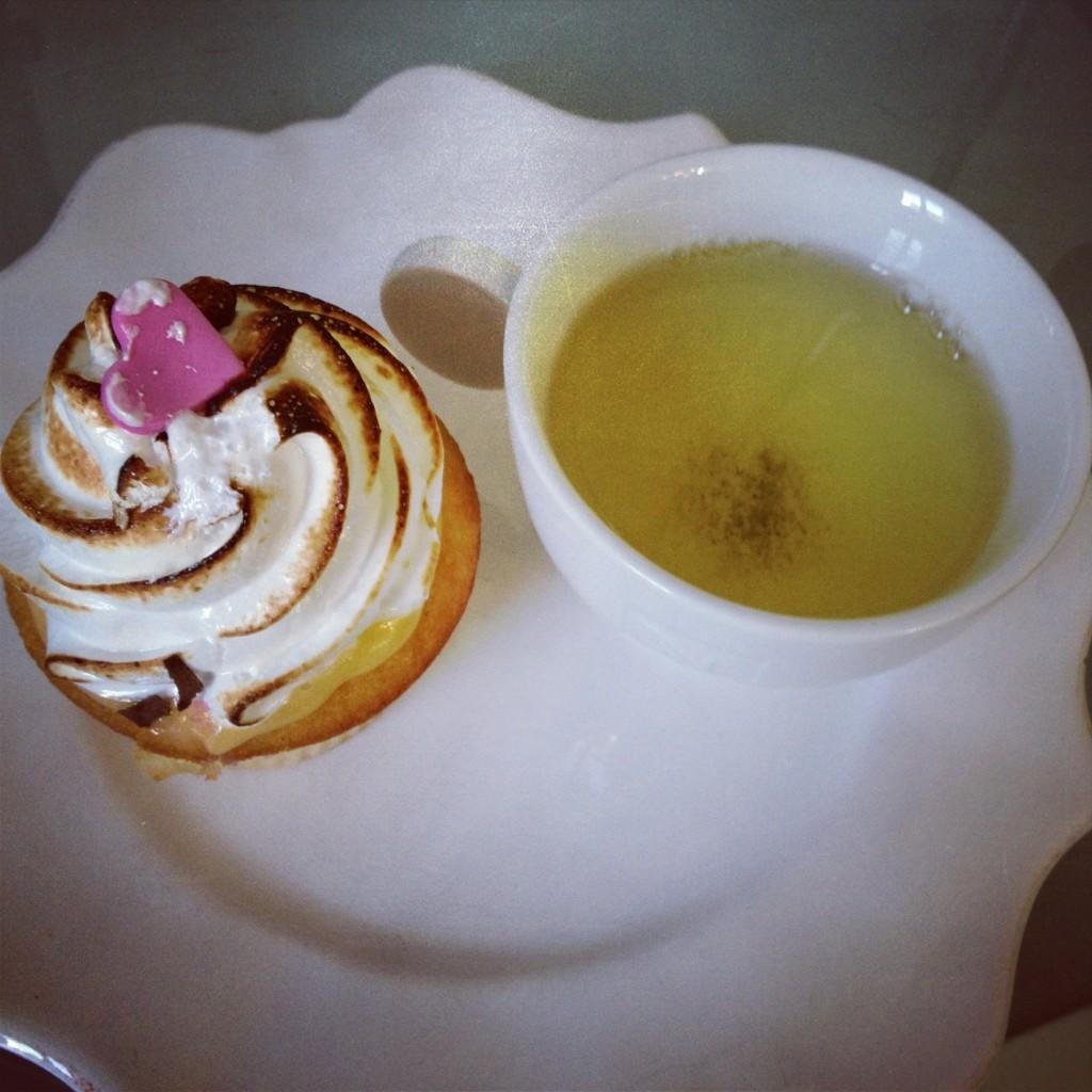 Cupcake Madison