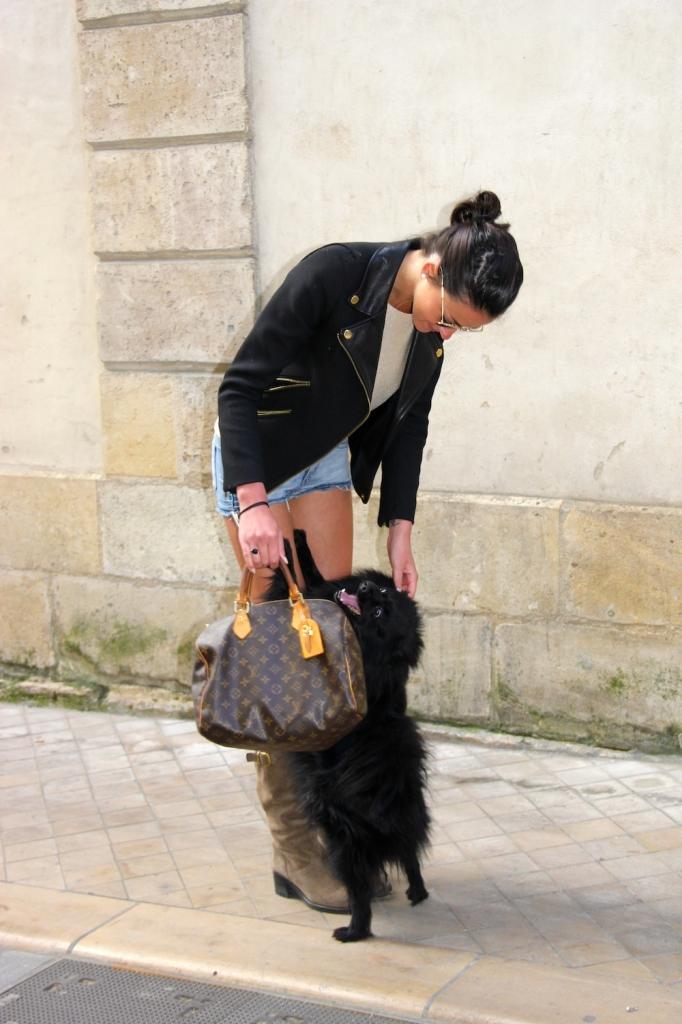 Aurélia Blog mode Bordeaux 2