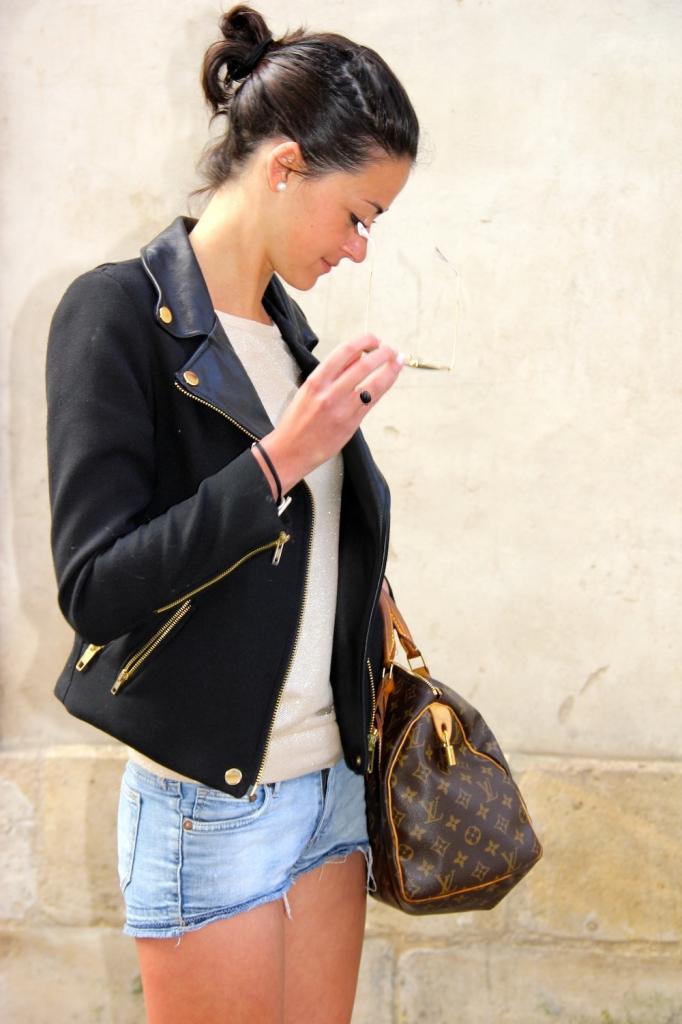 Aurélia Blog mode Bordeaux 5