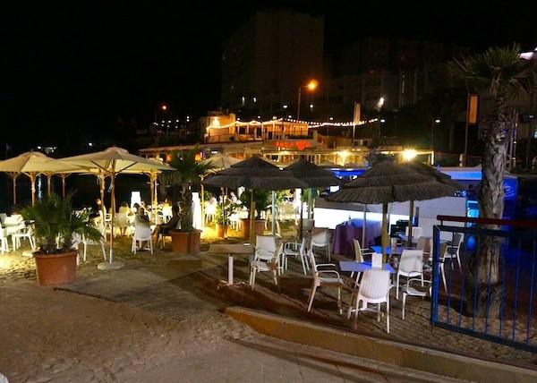 Baie-de-Malte