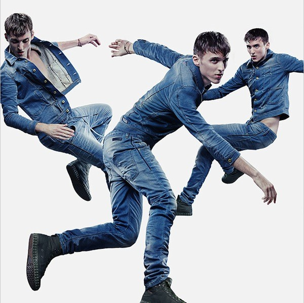 KROOLEYthomasdance[1]