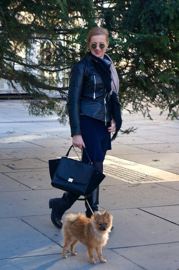 Jupe Zara 2013