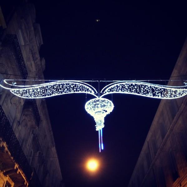 rue de Grassi
