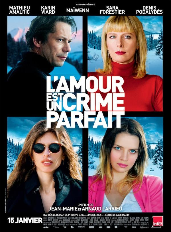 L-Amour-est-un-crime-parfait-affiche-12353
