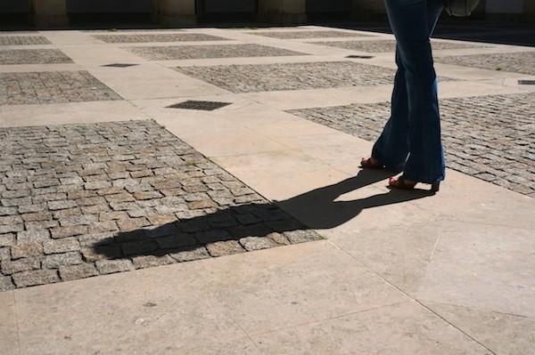 Sandales Spartoo