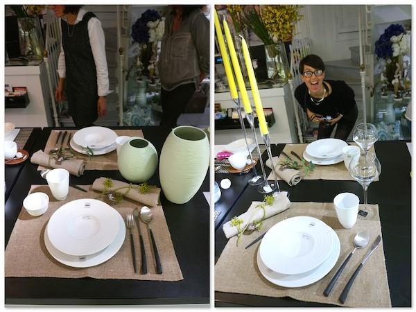atelier art de la table chez home by asa blog enfin moi mode lifestyle bordeaux. Black Bedroom Furniture Sets. Home Design Ideas