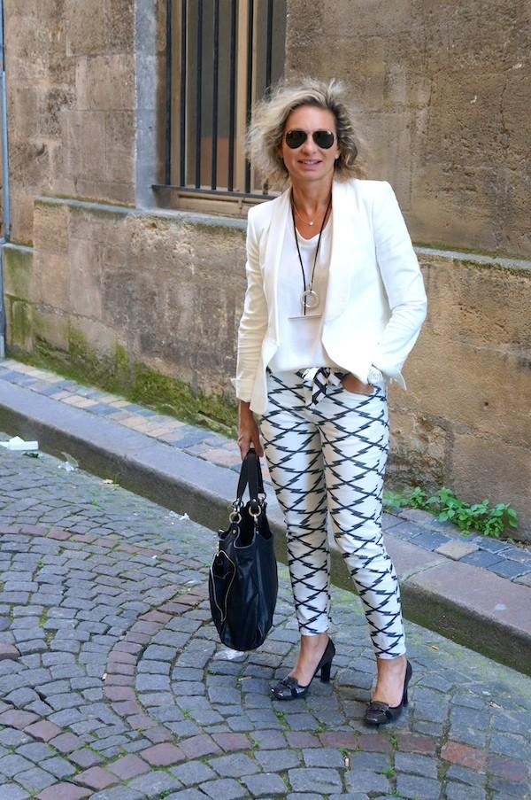 Slim Isabel Marant 2014