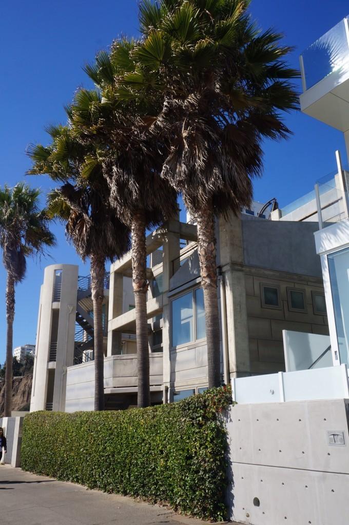 Maison Santa Monica