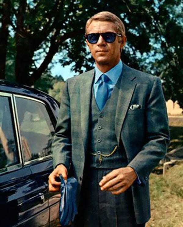 Thomas-Crown-Affair-Rolls-Royce
