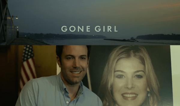 Gone-Girl-film