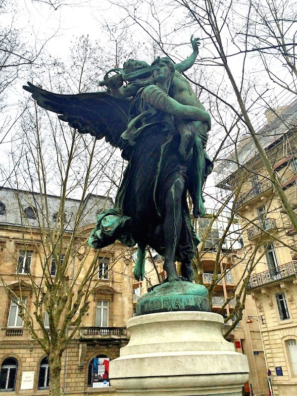 Place Jean Moulin