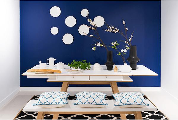 Table Zen Westwing