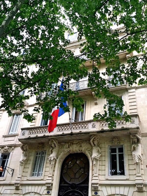 Place Jean Mouln