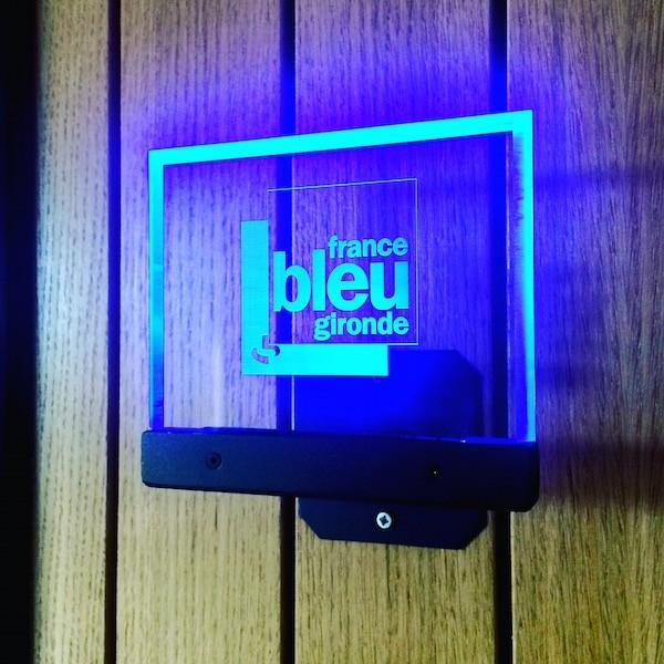 Radio France Bleu Gironde les Experts