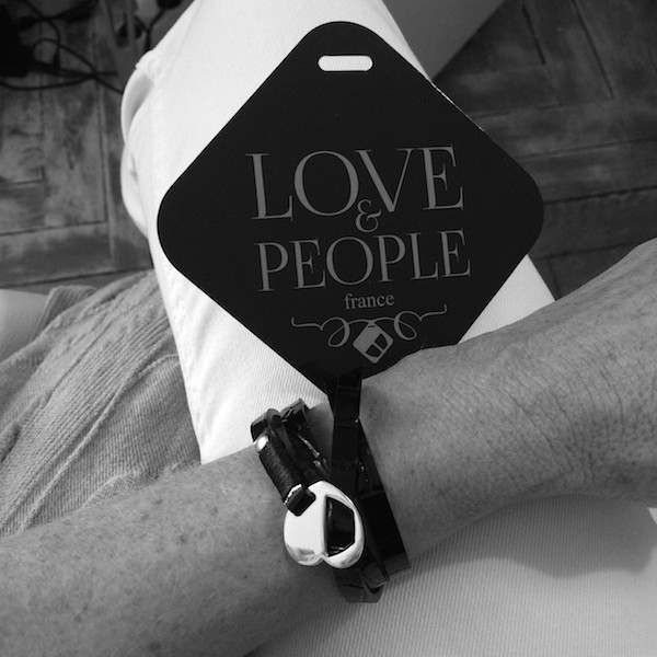 LOVE & PEOPLE