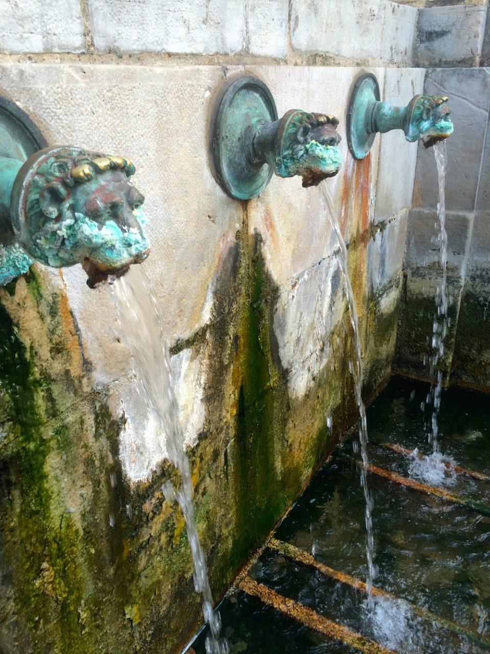 -fontaine-chaude-dax-les-landes