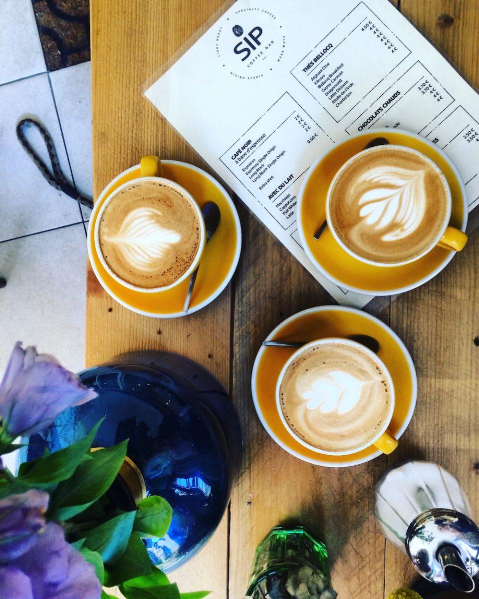 sip-coffee-bar