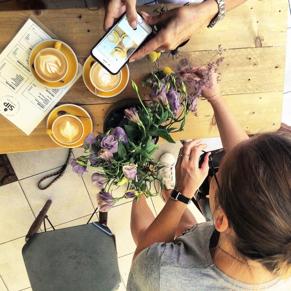 -sip-coffee-bar