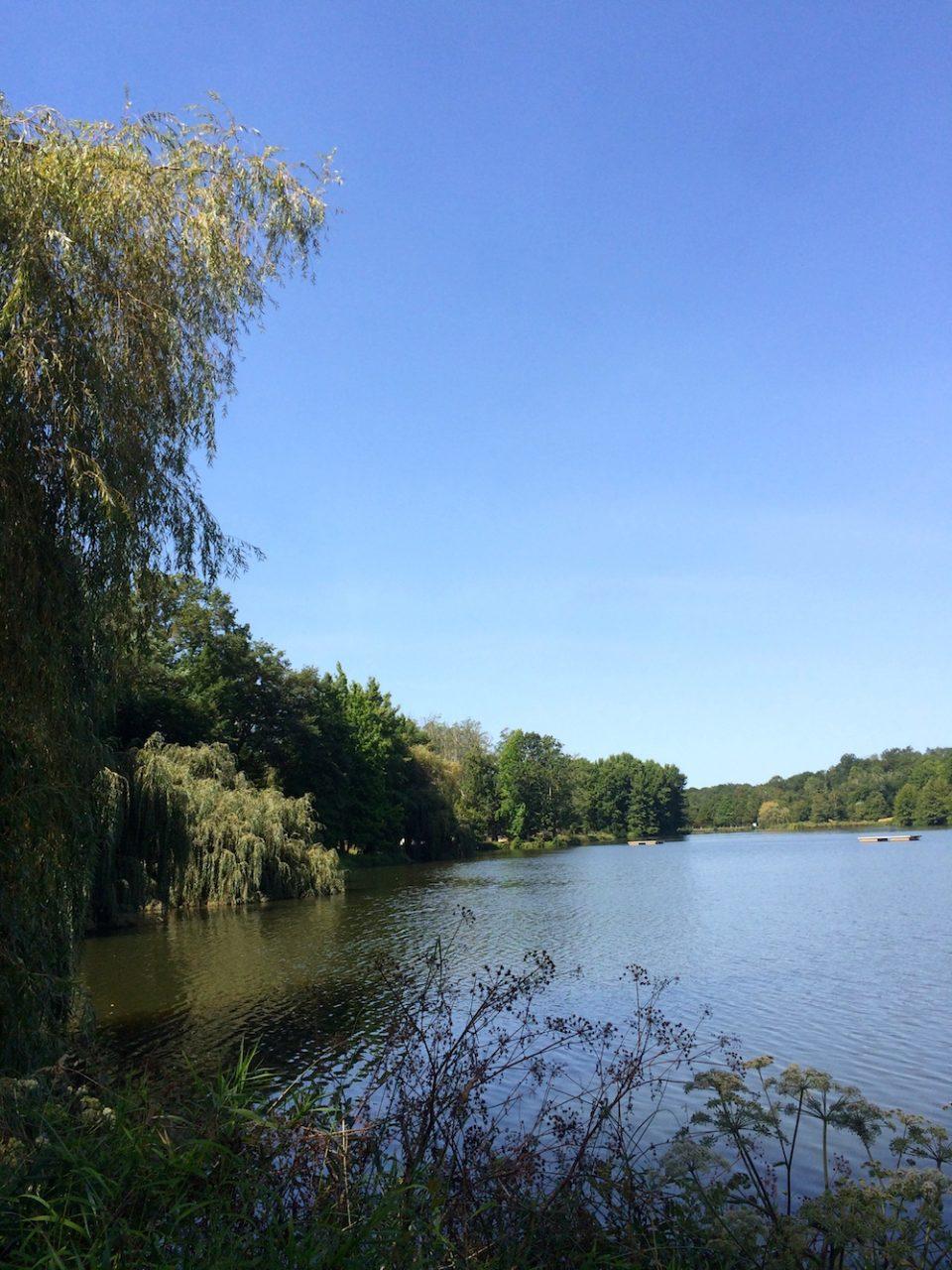 etang-de-saint-paul-les-dax