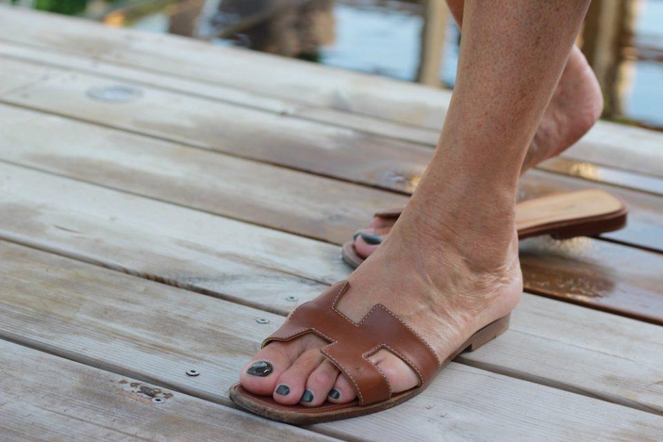 sandales-hermes