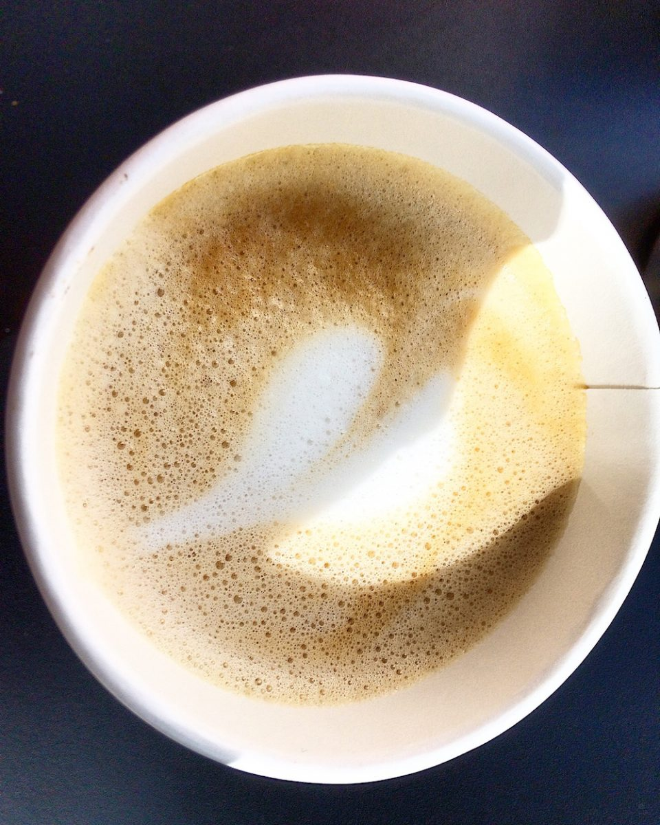 mama-kiss-cappuccino