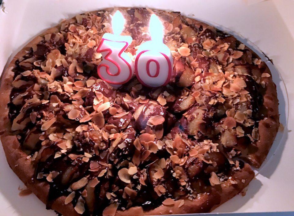 gateaux-d-anniversaire-30-ans