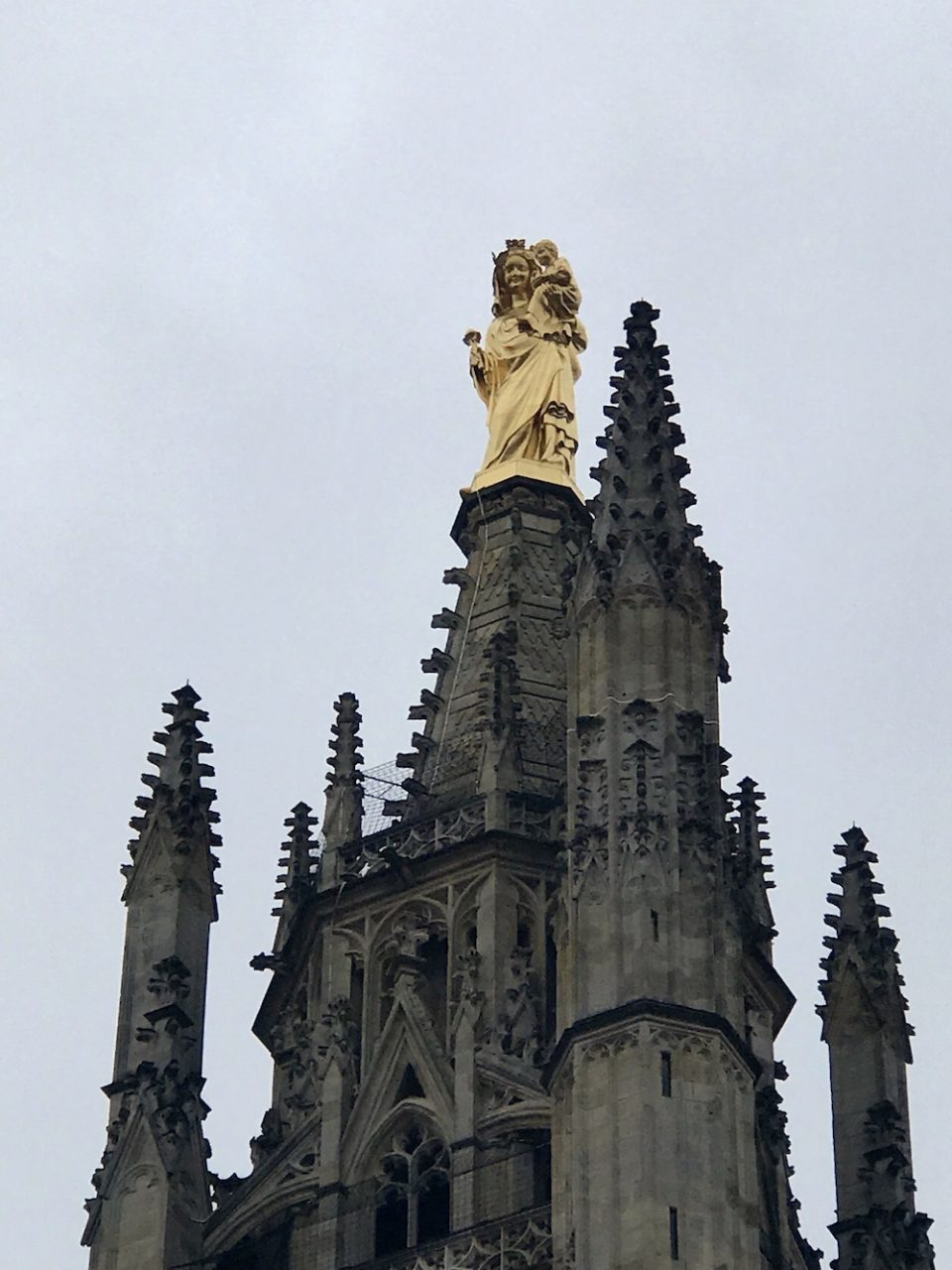 fleche-cathedrale-saint-andre-bordeaux