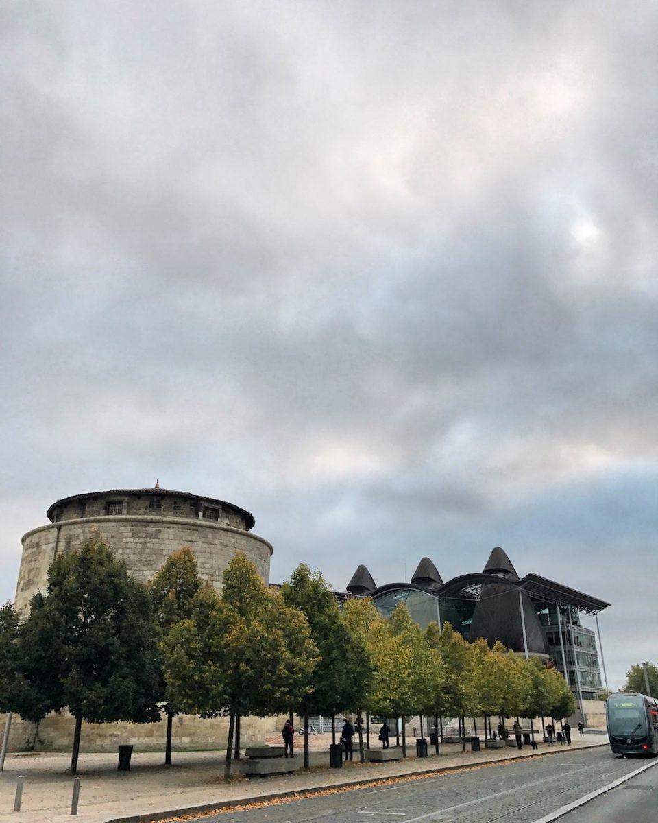 palais-de-justice-bordeaux