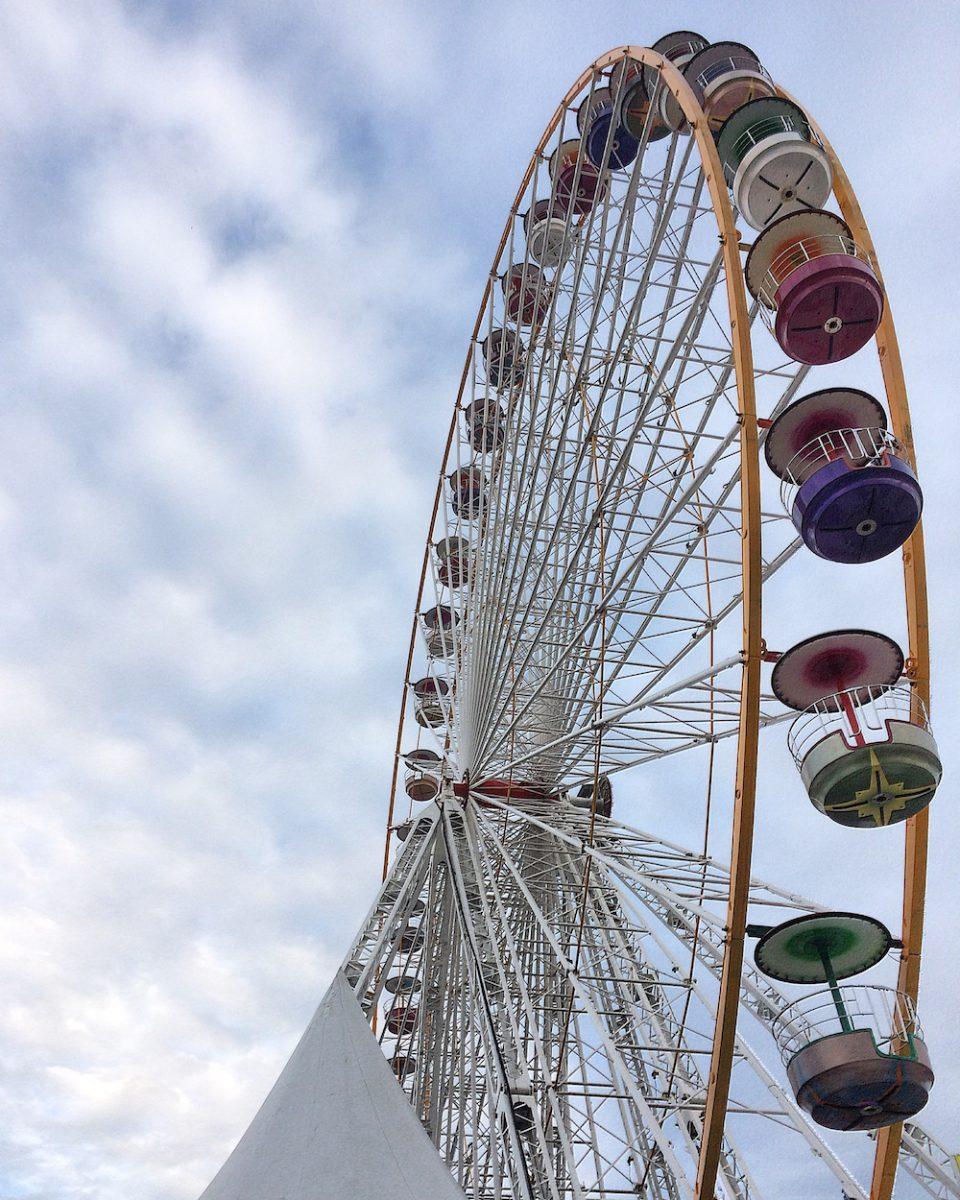 grande-roue-bordeaux