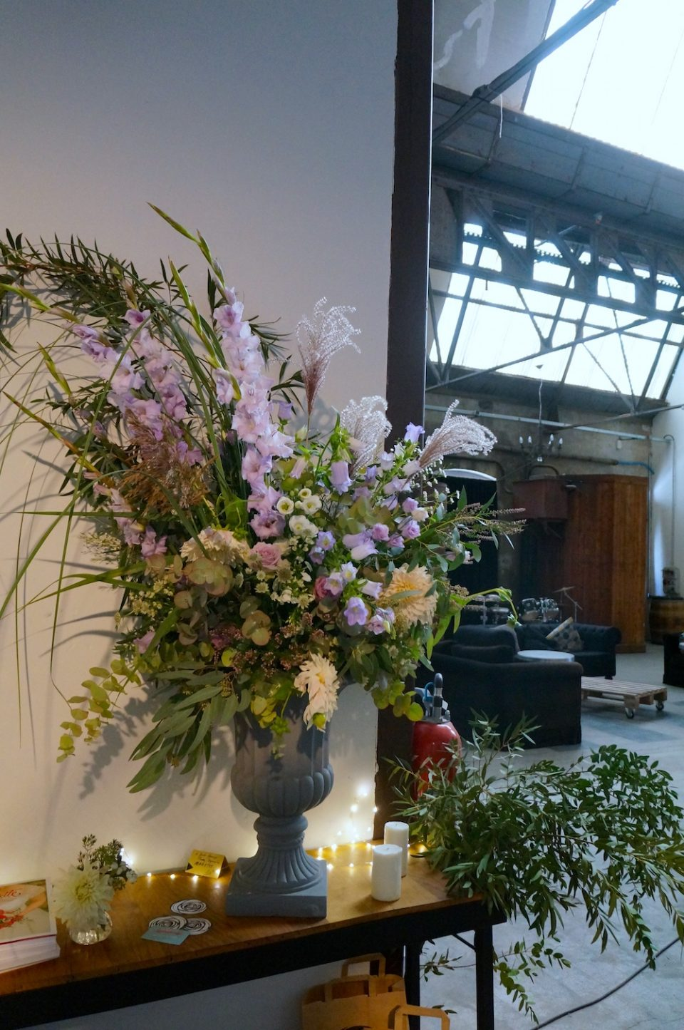 tend-m-2016-fleurs-de-mars