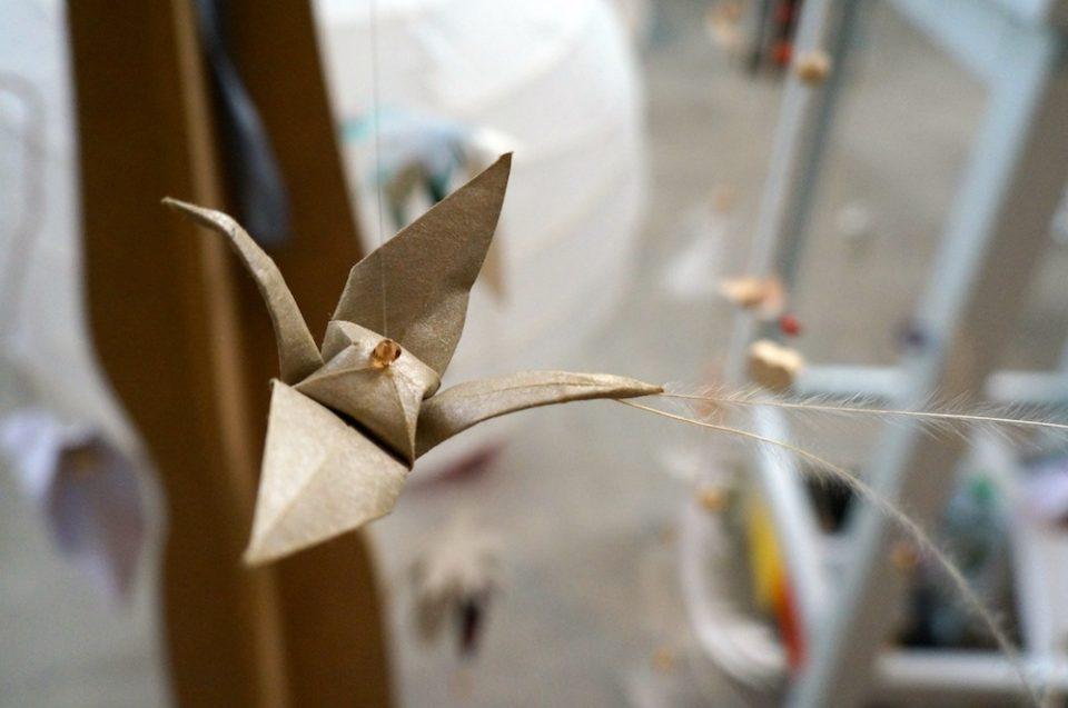 tend-m-origami-insieme
