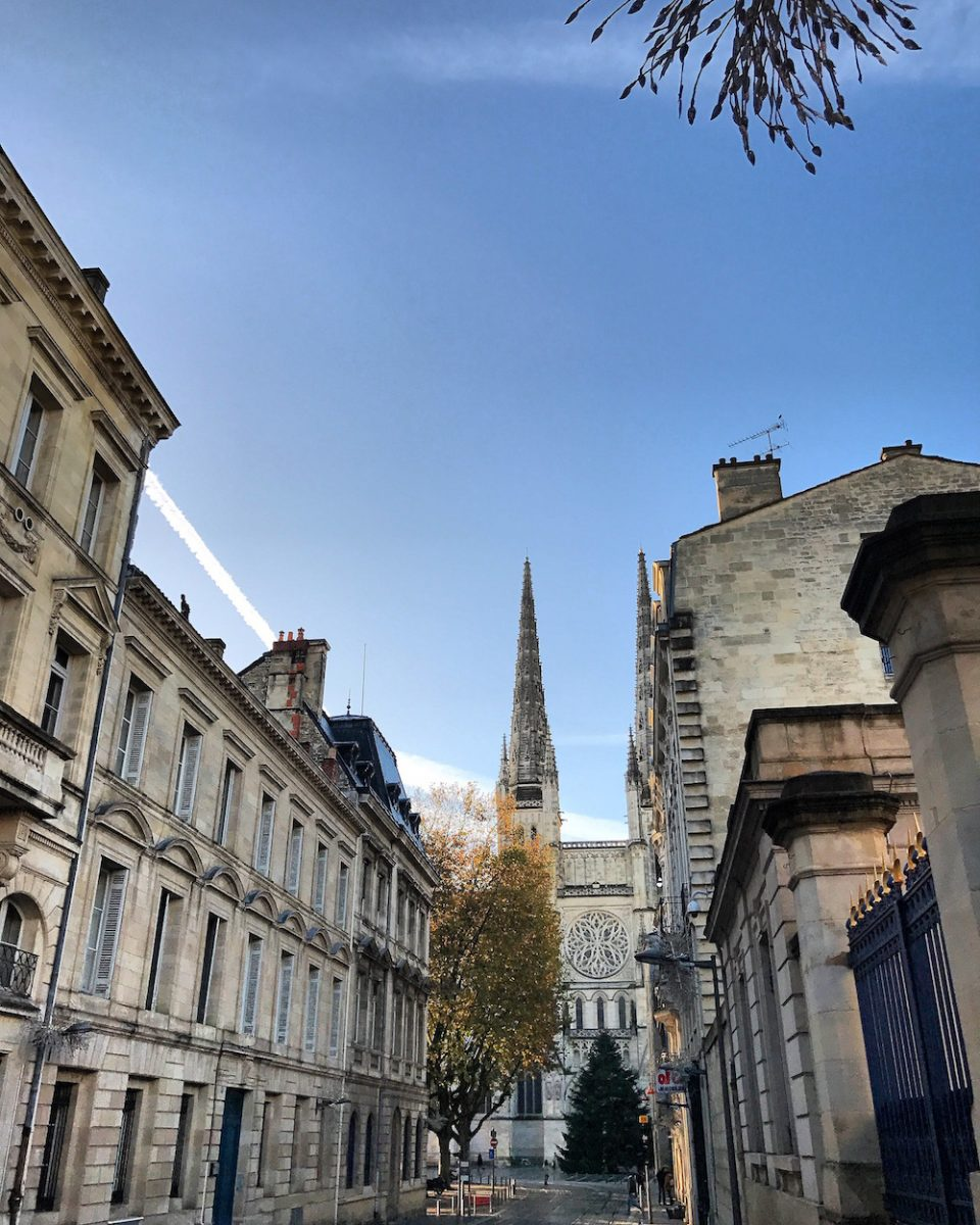 cathedrale-saint-andre-bordeaux