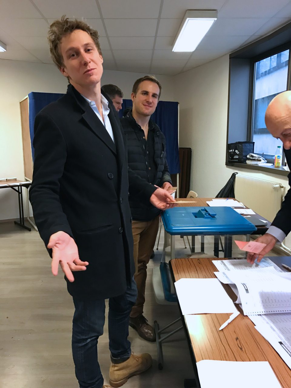 vote-primaire-juppe