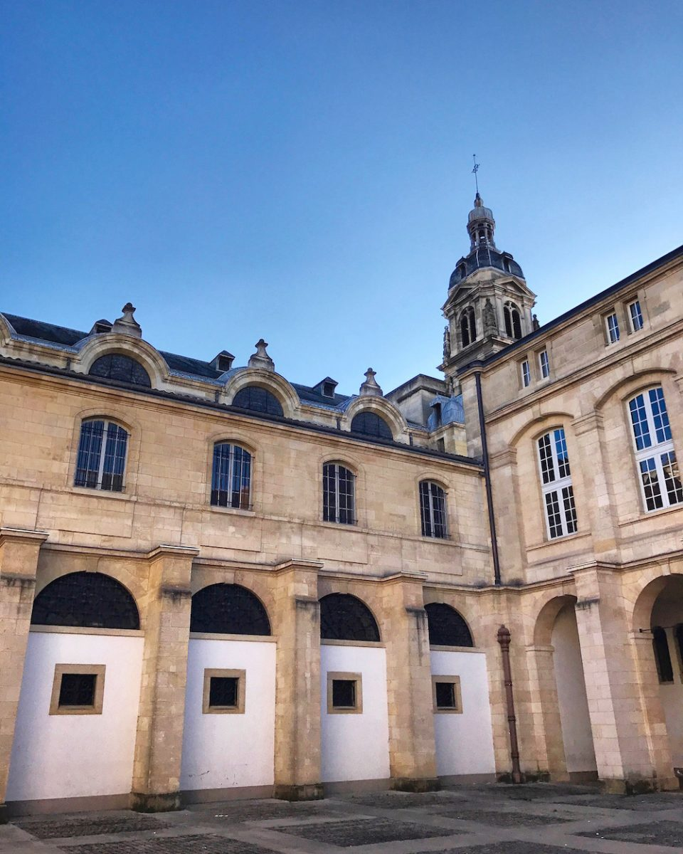 cour-mably-bordeaux