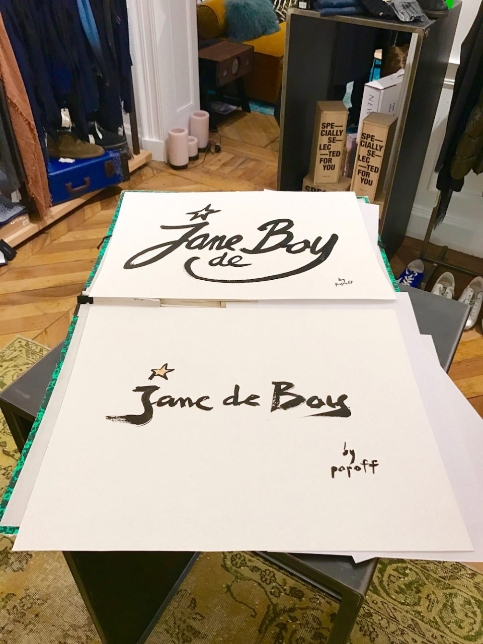 jane-de-boy-bordeaux