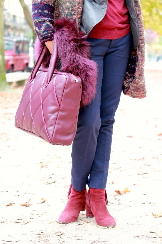 accessoires-cuir-prune-jonak-devernois