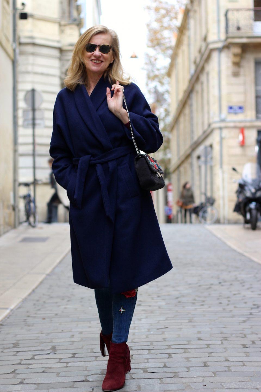 manteau-peignoir-la-halle