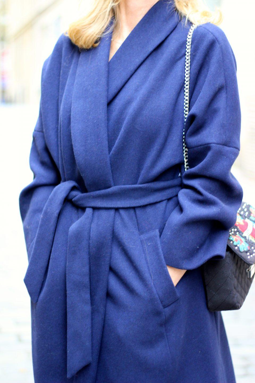 manteau-peignoir-les-halles-bleu