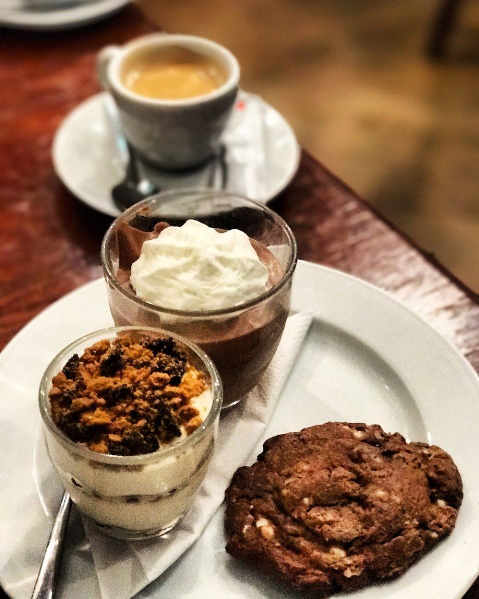 maison-mere-bordeaux-cafe-gourmand