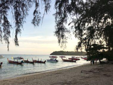 THAILAND FOREVER