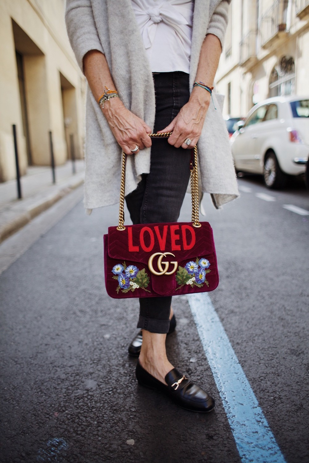 GUCCI-MARMONT-VELOURS-LOVE