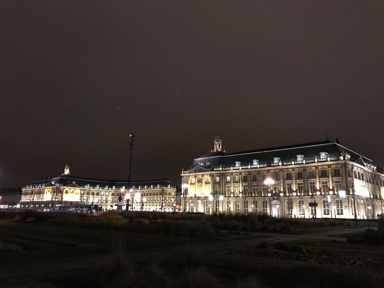 Bordeaux ma ville !