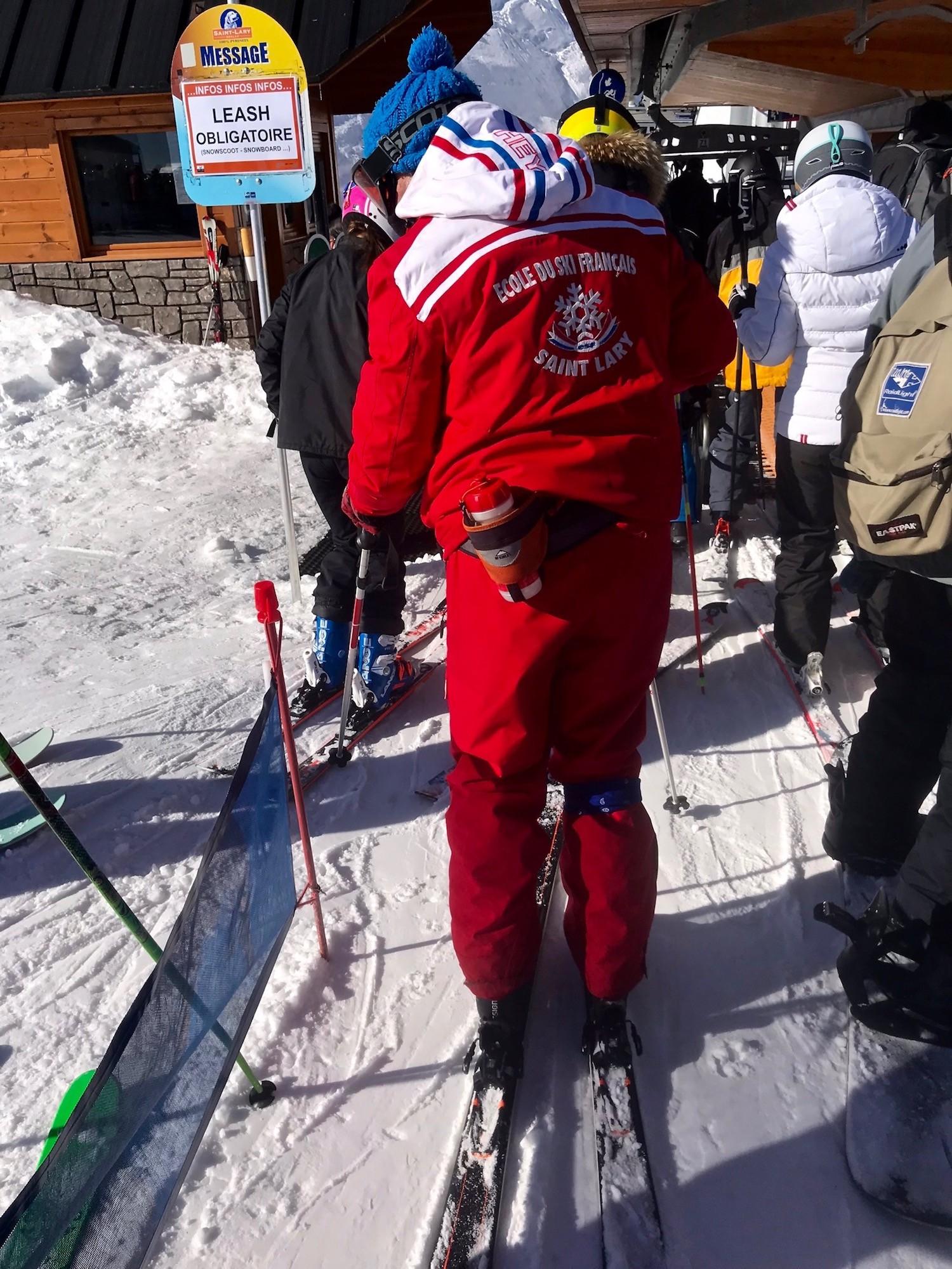 skier-dans-les-pyrenees-a-saint-lary