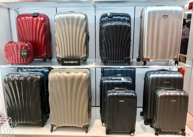 Comment bien organiserma valise de vacances