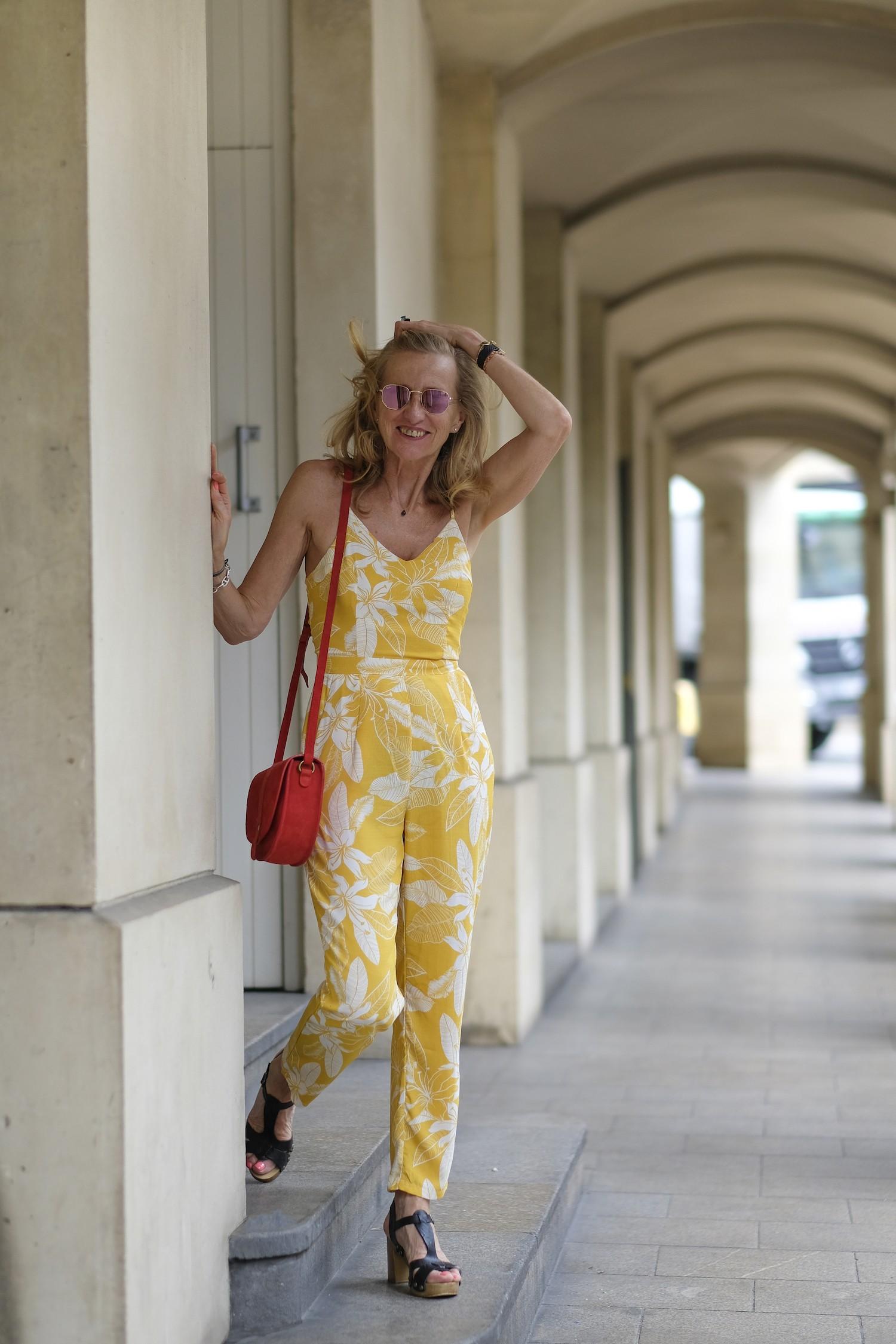 ma-combinaison-pantalon-jaune-dor