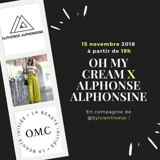 ALPHONSE ALPHONSINE